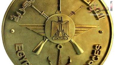 صورة .خير أجناد الارض…..جيش مصر العظيم