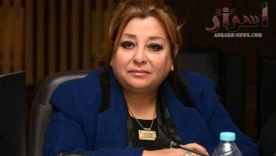 """صورة .شجع مصر"""".. جامعة طنطا تدعم المنتخب الوطنى """"بشاشات لعرض المباريات"""""""