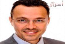 صورة الغربة ..  بقلم د.محمود التطاوي جراح القلب واستاذ بجامعه كمبردج
