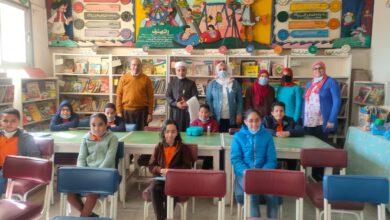 """صورة ندوة بغرب الاسكندرية حول """" التسامح ونبذ العنف"""""""