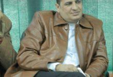 """صورة عمرو المنياوى يكتب """"إنها مصر يا سادة"""""""